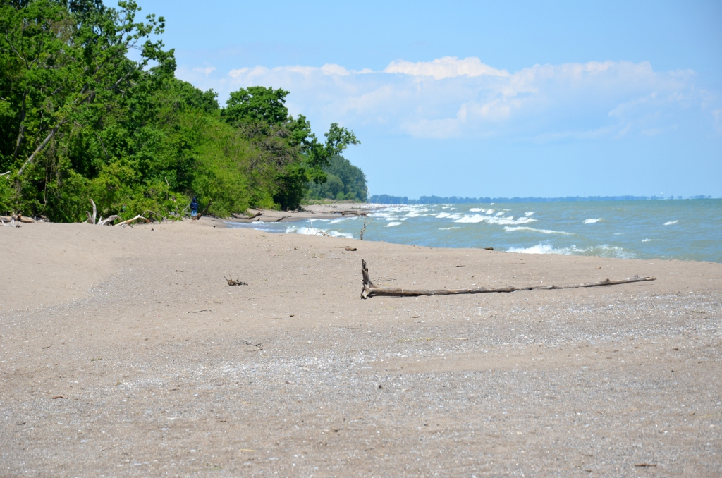 Point Pelee Nationalpark