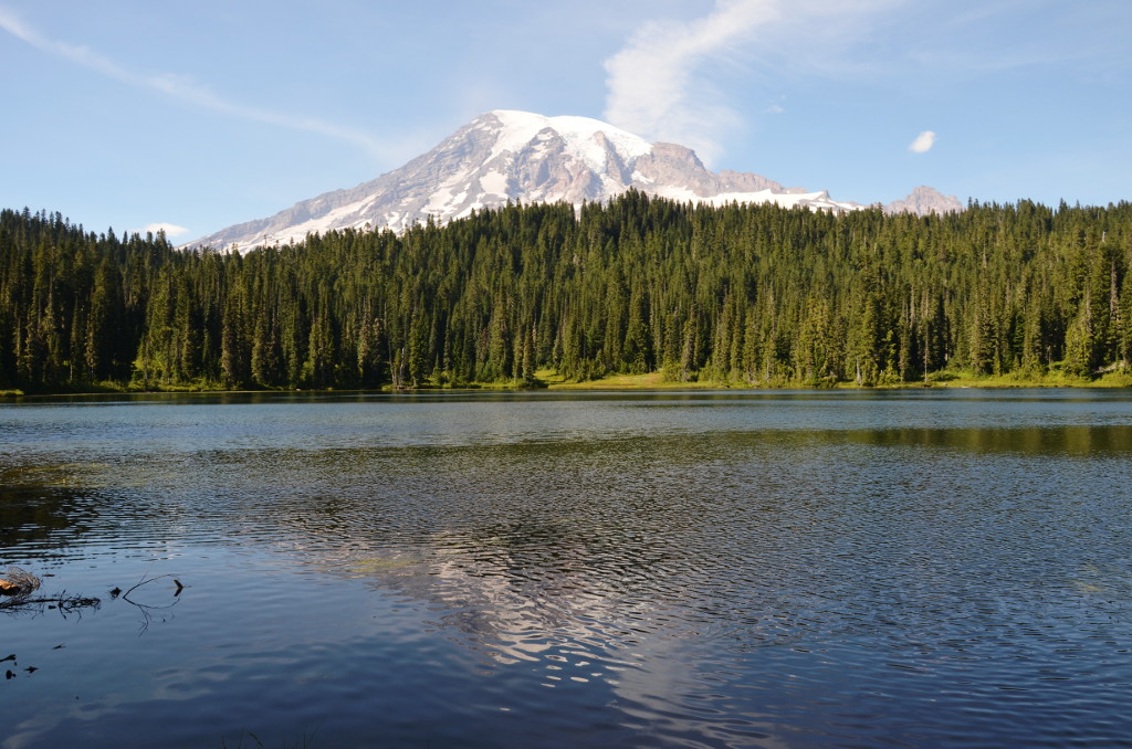 Mt-Rainier-NP-Reflection-Lake